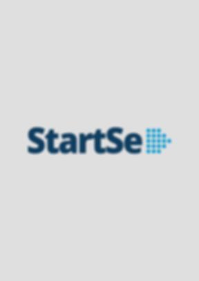 start-se.png