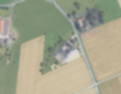 Karte Luftbild & Karte.JPG