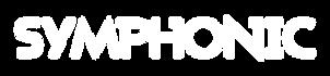 Symphonic_Logo_Horizontal_White.png