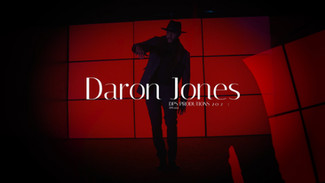 Daron Jones Impossible.00_00_07_11.Still