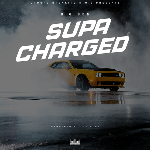 supacharged cover.png