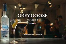 greygoose-2019041604252556.jpg