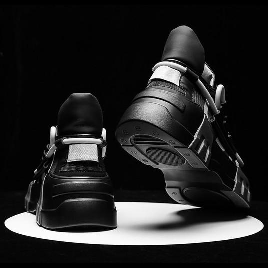 Fashion-Men-s-Hip-Hop-Street-Dance-Shoes