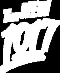 1017-logo.png