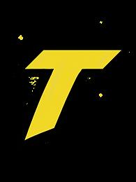 trapman logo 2.png