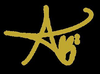 ABGold-01 (1).png