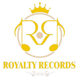 rr logo clear.png
