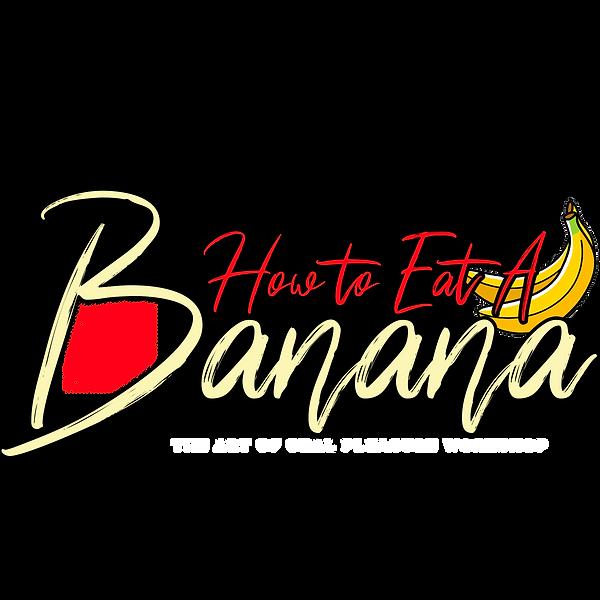 banana clear (1).png