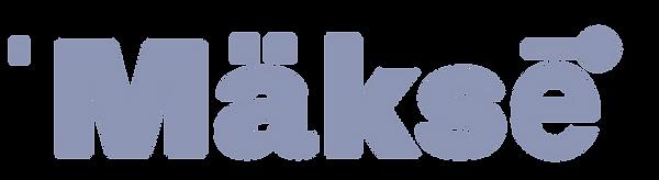 makse logo red_edited.png