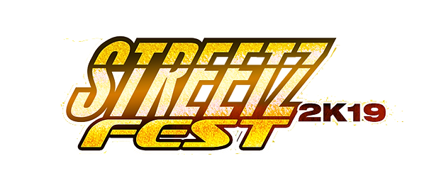 streetfest clear.png