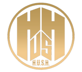 H.U_edited.png