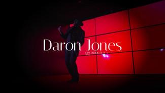 Daron Jones Impossible.00_04_35_19.Still