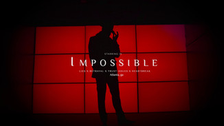 Daron Jones Impossible.00_00_19_12.Still