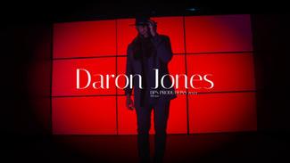 Daron Jones Impossible.00_00_09_09.Still
