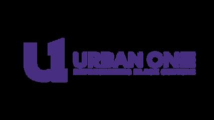 urban 1 logo.png