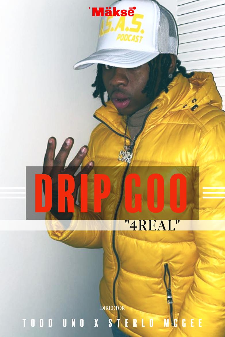 drip goo (1).png