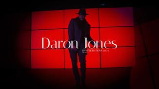 Daron Jones Impossible.00_00_08_05.Still