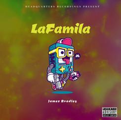 LAFAMILIA VIDEO COVER