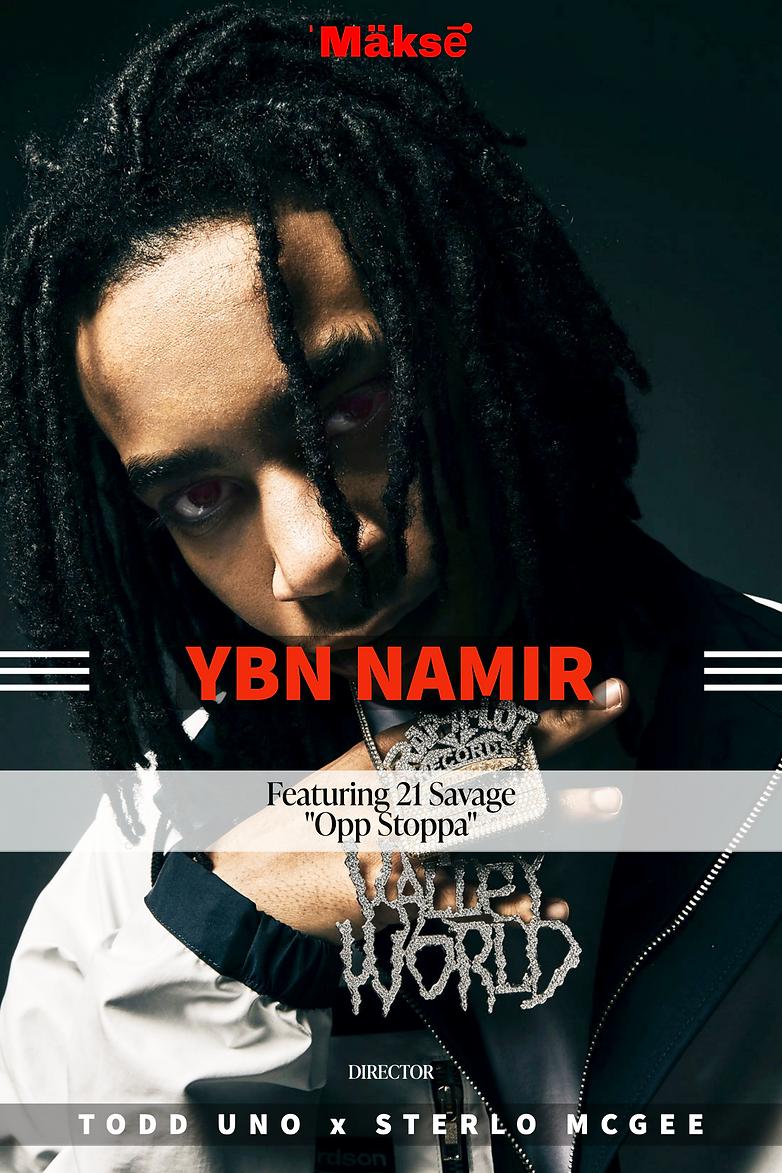 YBN NAMIR.png