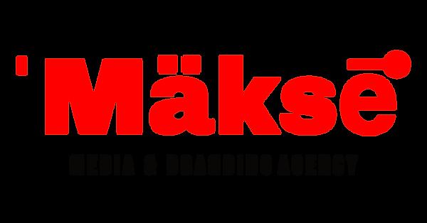 makse logo red full.png