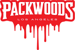 Packwoods_Logo-Red-LA-Notm.png