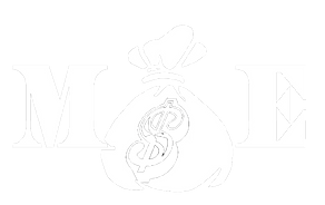 moe bag clear logo.png