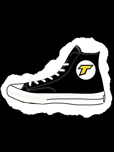 trapman logo.png