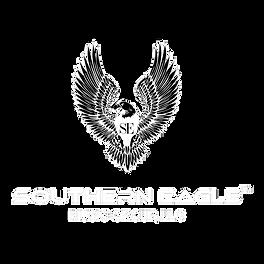 SOUTHERN EAGLE LOGO.png