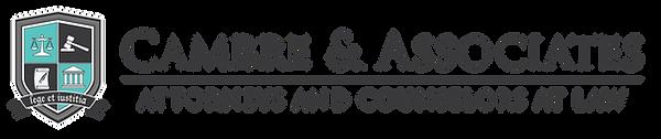 Cambre-Assoc-Logo-Shield-Logo-2016.png