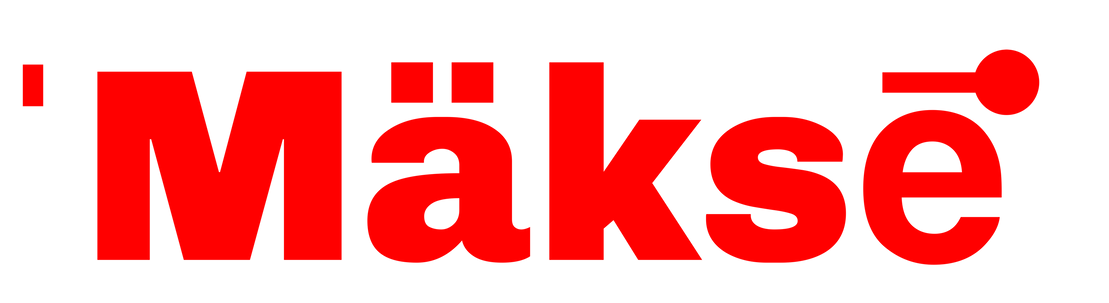 makse logo red.png
