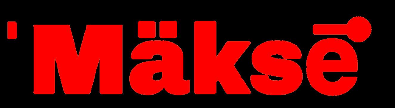 makse logo red.png
