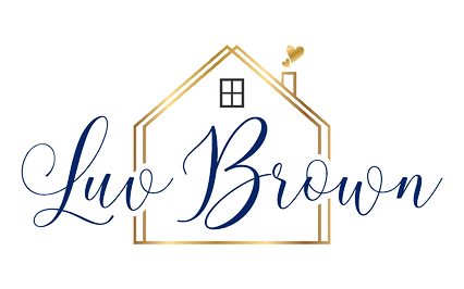 LuvBrown1_edited.png