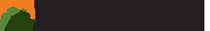 FAC-logoWebsite.png