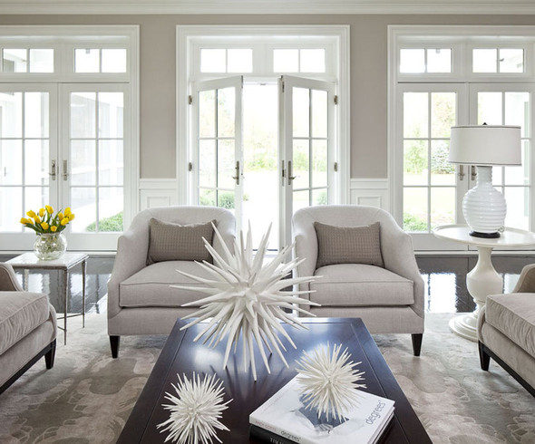 Parkwood-Road-Residence-Living-Room-by-M