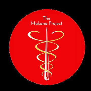 Makana-Logo-Circle (1).png
