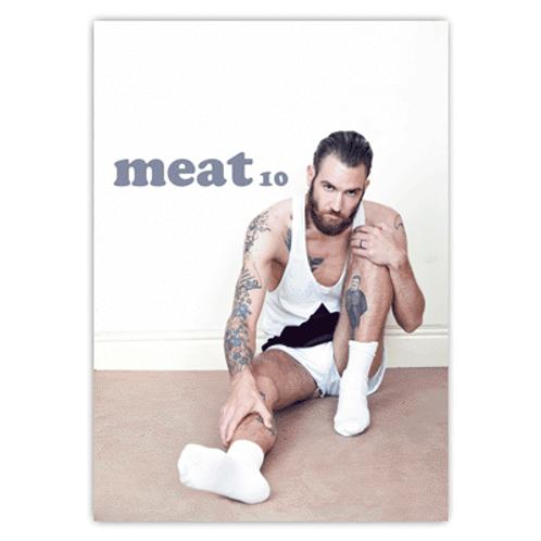 meat ten
