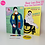Thumbnail: Issue 05 - Coming Out Stories  / Exposed Vol 02 Zine Pack
