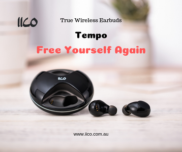 Tempo help to free yourself again