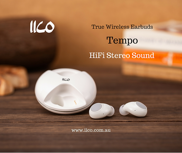 Tempo - HIFI Stereo Sound - update.png