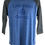 Thumbnail: LO Unisex Baseball Tee