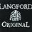 Thumbnail: LO Women's Tee - Available (B&C)