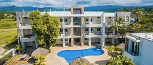 hotelesenguayabitos