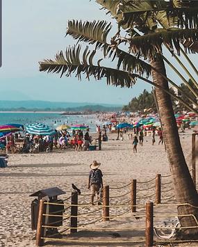 playa guayabitos.webp