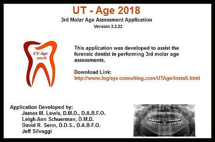 UT-Age 2018.jpg