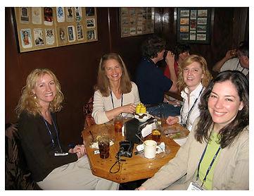 Fellows at AAFS.jpg