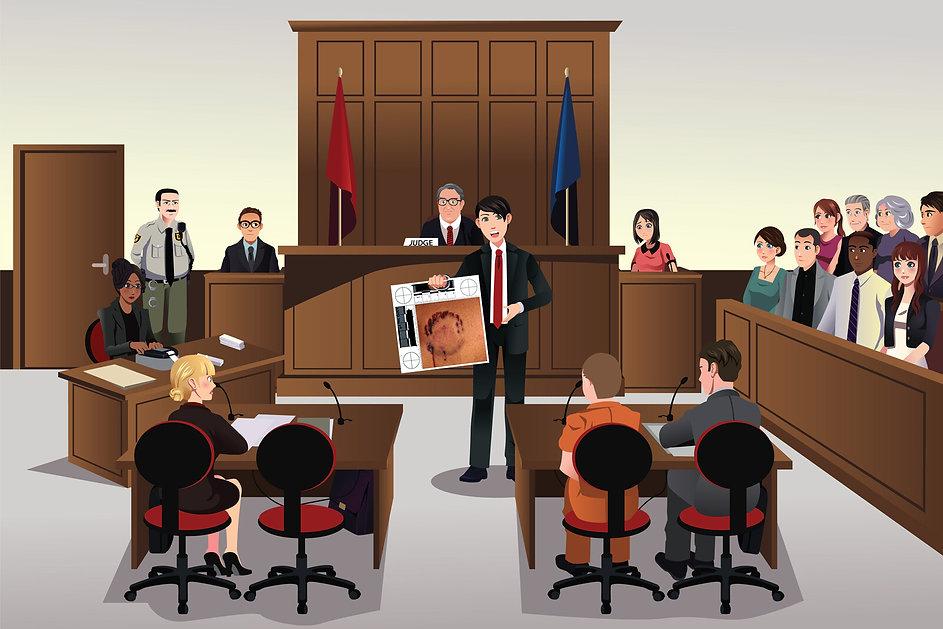 Courtroom-bitemark.jpg