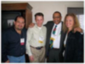 2005 Fellows.jpg