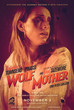 'WOLF MOTHER' TO PREMIERE ON YOUTUBE