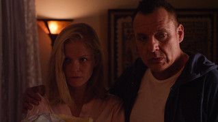 TOM SIZEMORE WILL HEAT UP THE SCREEN IN 'WOLF MOTHER'!