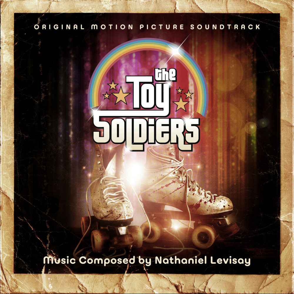 The Toy Soldiers_cover_idea.jpg